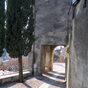 vicolo-museo-casa-Parini-010