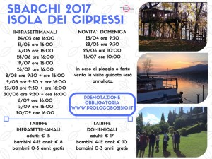 sbarchi isola 2017 (2)